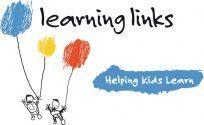 Learning Links Hub